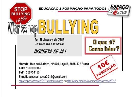 Modelo Flyer_SO_Workshop Bulling